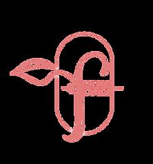 femme & flora pink transp FINAL.png