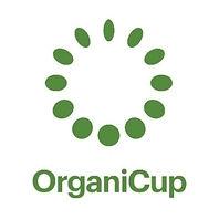 organicupcom.jpg