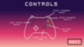 Synegy Controls UI