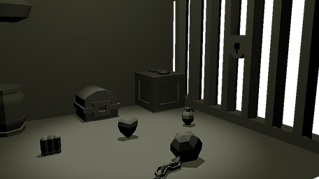 Synergy Environment Assets