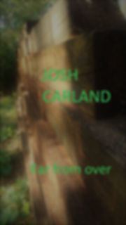 FAR FROM OVER COVER with text.jpg