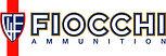 Fiocchi_logo-shield-ban.jpg
