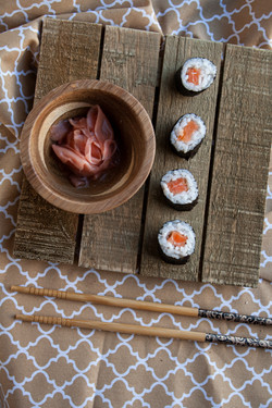 salmon_3.jpg