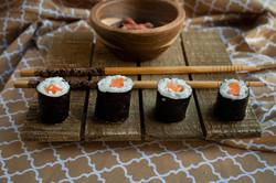 salmon_2.jpg