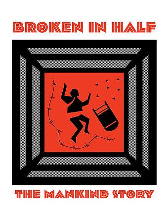 Broken in Half-01.jpg