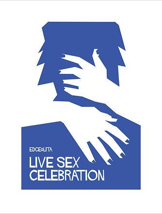 livesexcelebration-01.jpg