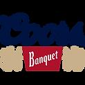 Banquet-1.png