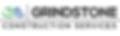 Grindstone logo.png