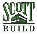 Scott Build Logo-RGB-150px.jpg