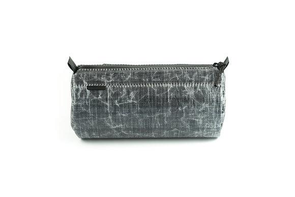 Speed Barbag // Black Label, Inside-out Dyneema // 60 g