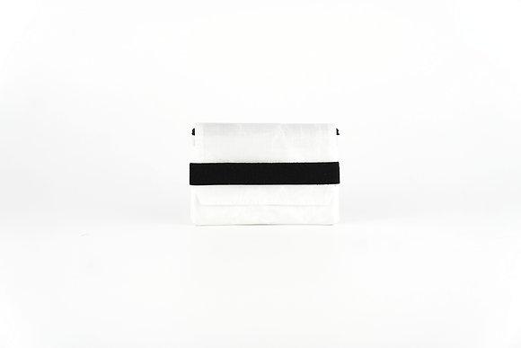 MMS 001 // Minimal Wallet // 14 g
