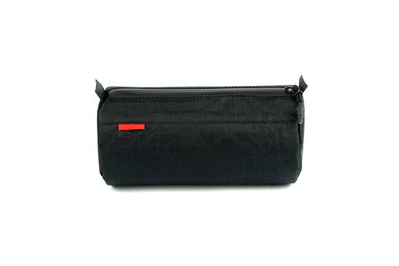 Speed Barbag // Red Label, Black Dyneema // 60 g