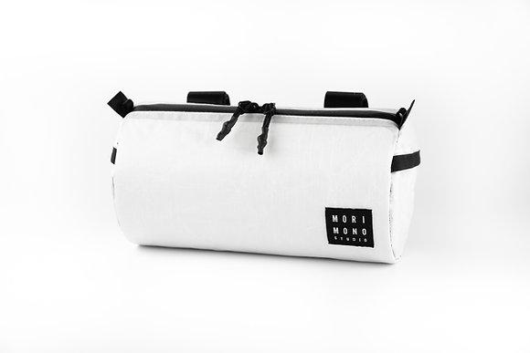 MMS 001 // Essential Bar Bag // 87 g