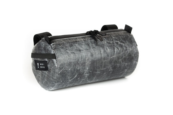 Essential Barbag // inside-out // 90 g