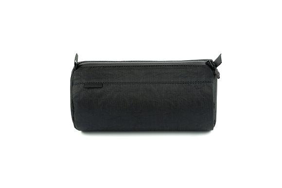 Speed Barbag // Black Label, Black Dyneema // 60 g