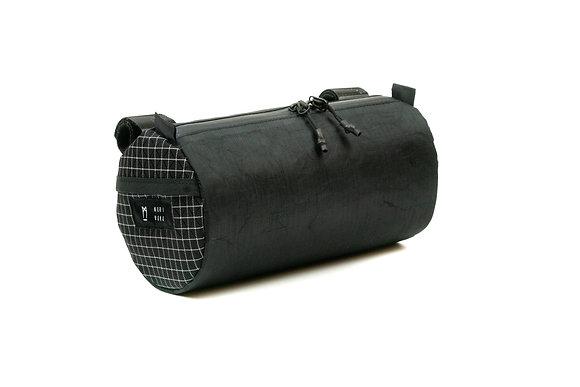 Essential Barbag // Gridstop // 90 g