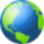 earth_PNG17.png