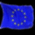 european_union_fluttering_flag_640.png