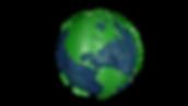 Зеленые карты ОСАГО калининград