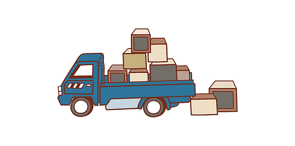 страховка на грузовик калининград