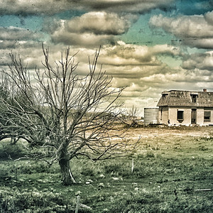 Altered Scenes Photography
