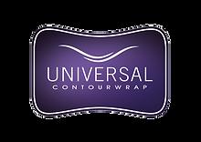 UniversalContourWrap.PNG