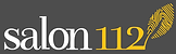 Salon 112 web logo.png