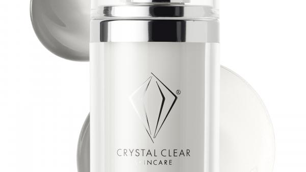 Crystal Clear Skin Repair Serum 120 ml