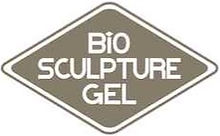 Bio%20Sculpture%20Gel_edited.jpg