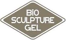 Bio%20Sculpture%20Gel_edited.jpg