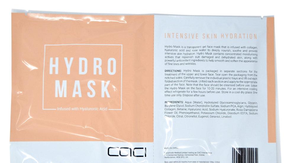 CACI Hydro Mask x 5