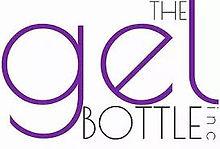 Gel Bottle.jpeg