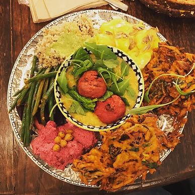 vegan food in elgin.jpg