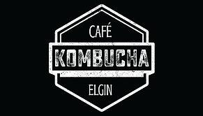 Cafe Kombucha Web Logo.jpg