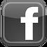 facebook-logo-cafe-kombucha.png