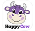 leave-review-happy-cow-cafe-kombucha.png