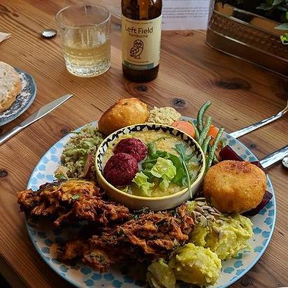 Vegan lunch in Elgin.jpg