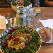 Vegetarian Food Elgin (2).jpg