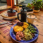 Vegetarian Food Elgin (3).jpg
