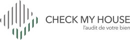 logo_h_bgtransparent.png