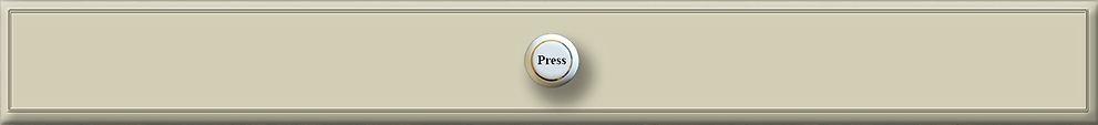 ENG press.jpg