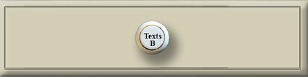 ENG text b.jpg