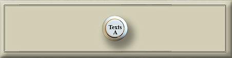 ENG text a.jpg