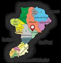 intibuca_mapa (1).png