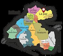 La_paz_mapa_departamento.png