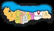atlantida_mapa.png