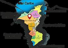 cortes_mapa.png