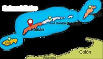 islas_de_la_bahia_mapa (1).png