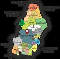 Francisco_morazan_mapa_1.png
