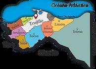 Colon_mapa.png